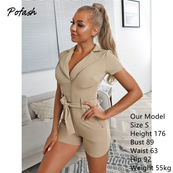 Pofash-Solid-Khaki-Slim-Women-Jumpsuit-V-Neck-High-Waist-Sashes-Bandage-Casual-Romper-Female-Summer-4.jpg