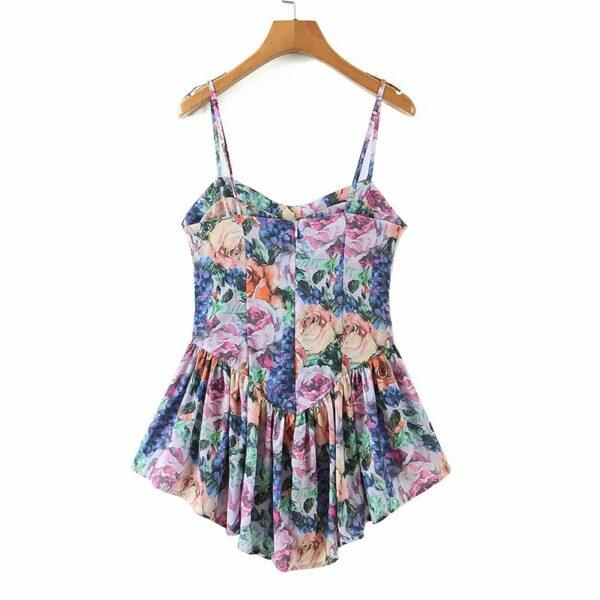 YENKYE-Vintage-Multicolor-Floral-Print-Sexy-Sling-Dress-Women-Summer-Chiffon-Super-Short-Dress-Holiday-Beach-1.jpg