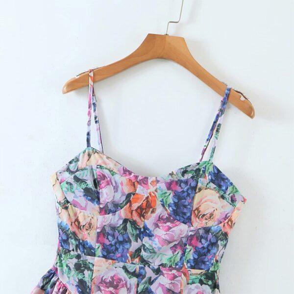 YENKYE-Vintage-Multicolor-Floral-Print-Sexy-Sling-Dress-Women-Summer-Chiffon-Super-Short-Dress-Holiday-Beach-2.jpg