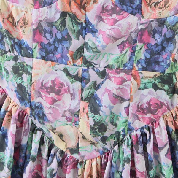 YENKYE-Vintage-Multicolor-Floral-Print-Sexy-Sling-Dress-Women-Summer-Chiffon-Super-Short-Dress-Holiday-Beach-3.jpg