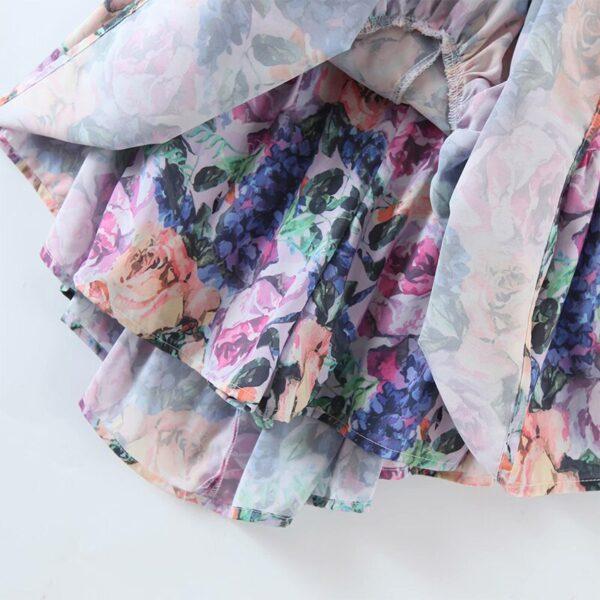 YENKYE-Vintage-Multicolor-Floral-Print-Sexy-Sling-Dress-Women-Summer-Chiffon-Super-Short-Dress-Holiday-Beach-4.jpg