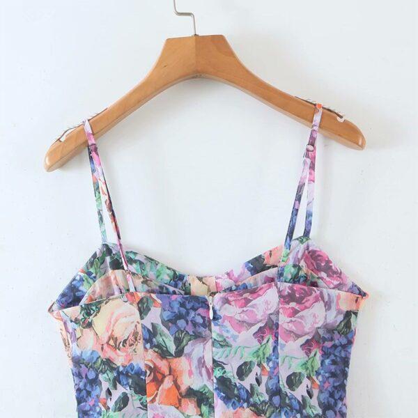 YENKYE-Vintage-Multicolor-Floral-Print-Sexy-Sling-Dress-Women-Summer-Chiffon-Super-Short-Dress-Holiday-Beach-5.jpg