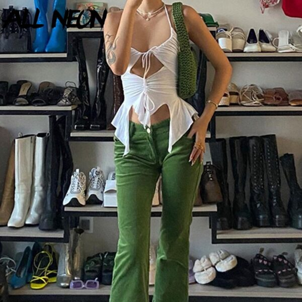 ALLNeon-2000s-Aesthetics-Sexy-Ruffles-Cut-Out-White-Tank-Tops-Y2K-Fashion-Bandage-Hollow-Out-Halter-3.jpg