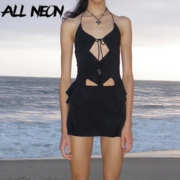 ALLNeon-2000s-Aesthetics-Sexy-Ruffles-Cut-Out-White-Tank-Tops-Y2K-Fashion-Bandage-Hollow-Out-Halter-4.jpg