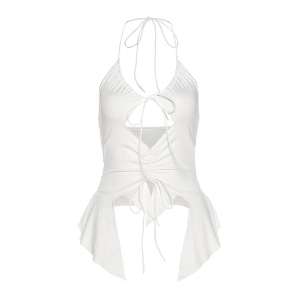ALLNeon-2000s-Aesthetics-Sexy-Ruffles-Cut-Out-White-Tank-Tops-Y2K-Fashion-Bandage-Hollow-Out-Halter-5.jpg
