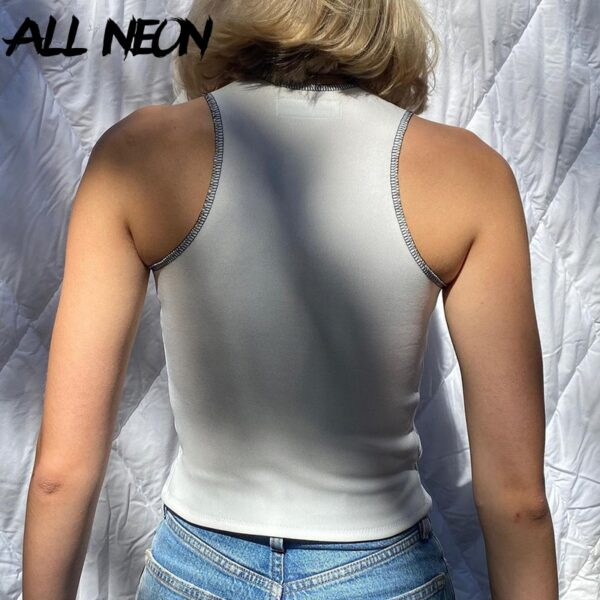 ALLNeon-Cyber-Y2K-Streetwear-Hollow-Out-Crop-Tanks-Punk-Aesthetics-Ribbed-Cut-Out-Sleeveless-Vests-Vintage-1.jpg
