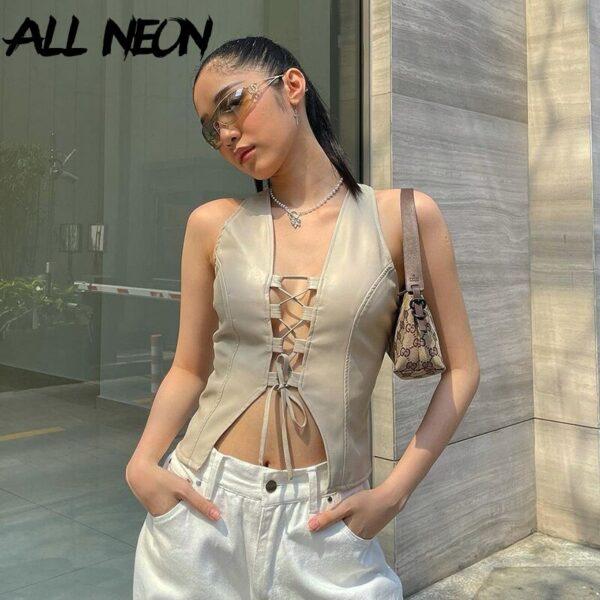 ALLNeon-Cyber-Y2K-Streetwear-Lace-Up-PU-Leather-Vests-Vintage-Fashion-V-neck-Hollow-Out-Slit-1.jpg