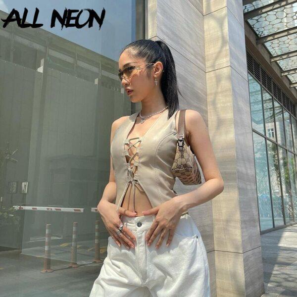ALLNeon-Cyber-Y2K-Streetwear-Lace-Up-PU-Leather-Vests-Vintage-Fashion-V-neck-Hollow-Out-Slit-2.jpg