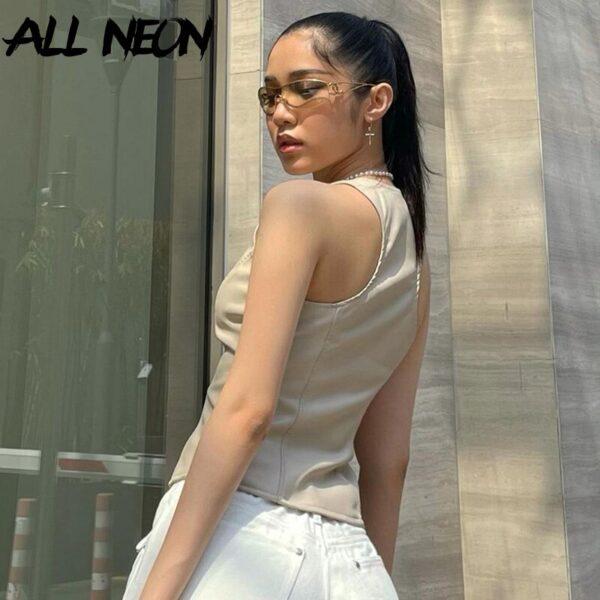 ALLNeon-Cyber-Y2K-Streetwear-Lace-Up-PU-Leather-Vests-Vintage-Fashion-V-neck-Hollow-Out-Slit-4.jpg