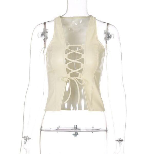 ALLNeon-Cyber-Y2K-Streetwear-Lace-Up-PU-Leather-Vests-Vintage-Fashion-V-neck-Hollow-Out-Slit-5.jpg