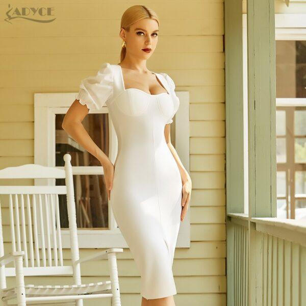 Adyce-New-Summer-White-Bodycon-Bandage-Dress-For-Women-Sexy-Short-Puff-Sleeve-Celebrity-Evening-Runway-2.jpg