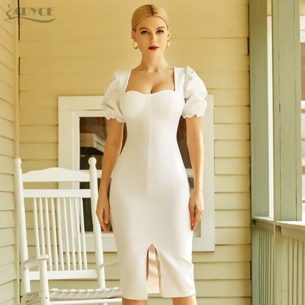 Adyce-New-Summer-White-Bodycon-Bandage-Dress-For-Women-Sexy-Short-Puff-Sleeve-Celebrity-Evening-Runway-3.jpg
