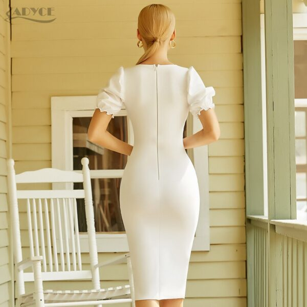 Adyce-New-Summer-White-Bodycon-Bandage-Dress-For-Women-Sexy-Short-Puff-Sleeve-Celebrity-Evening-Runway-5.jpg
