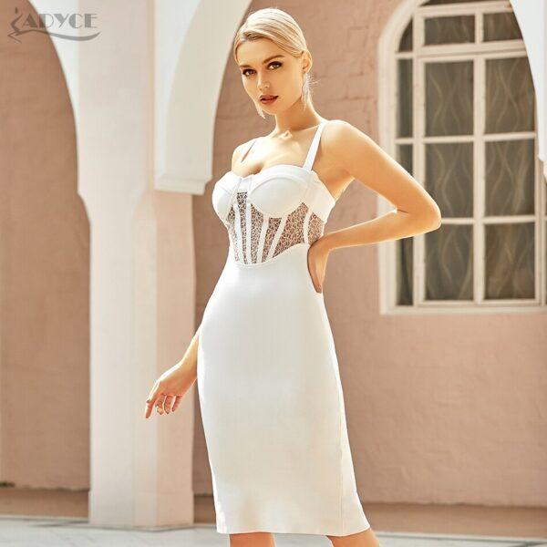 Adyce-Women-s-White-Lace-Bandage-Summer-Dress-2021-New-Sexy-Spaghetti-Strap-Sleeveless-Celebrity-Evening-1.jpg