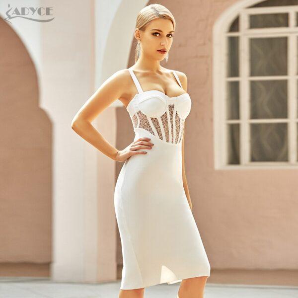Adyce-Women-s-White-Lace-Bandage-Summer-Dress-2021-New-Sexy-Spaghetti-Strap-Sleeveless-Celebrity-Evening-2.jpg