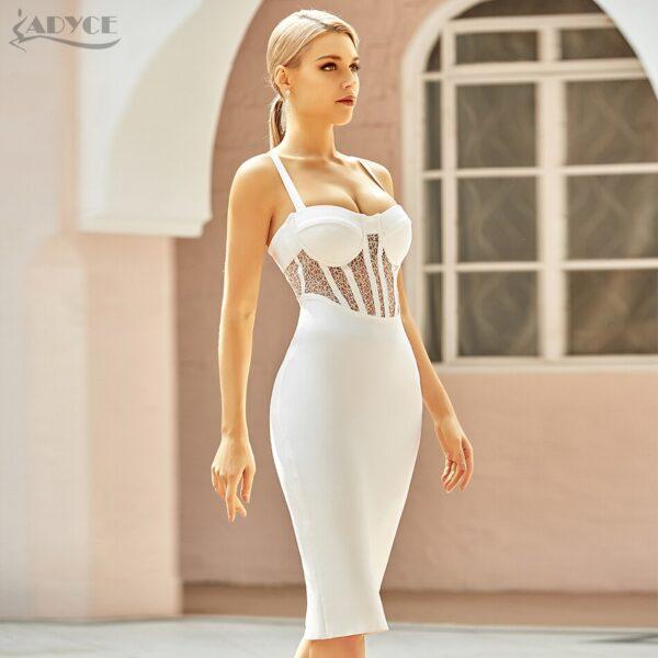 Adyce-Women-s-White-Lace-Bandage-Summer-Dress-2021-New-Sexy-Spaghetti-Strap-Sleeveless-Celebrity-Evening-3.jpg