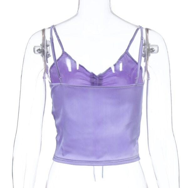ArtSu-Summer-Top-Sleeveless-Sexy-Crop-Tops-Women-Underwear-2020-Satin-Off-Shoulder-Purple-Backless-Cami-5.jpg
