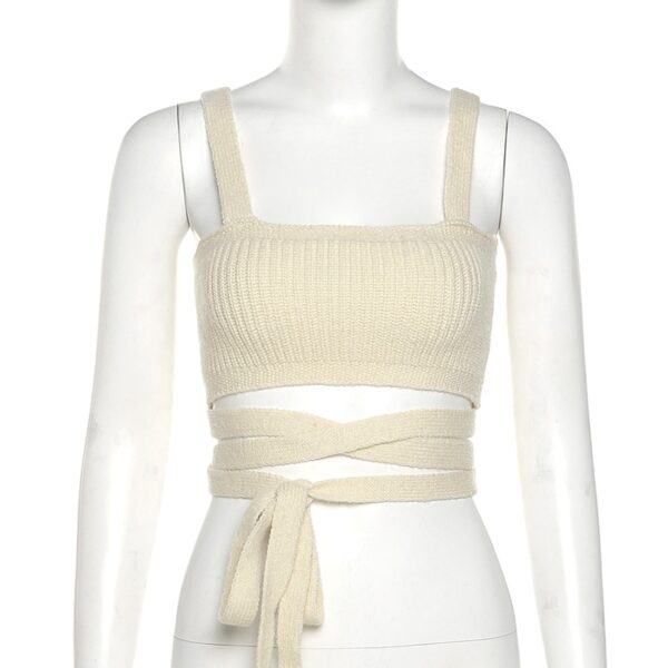 Cryptographic-Bandage-Sexy-Camis-Sweater-Crop-Top-for-Women-Fashion-Summer-Slim-Hollow-Out-Straps-Tops-4.jpg