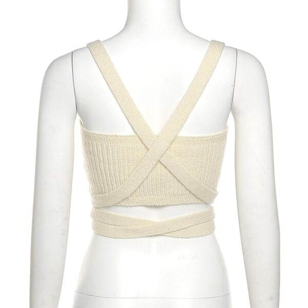 Cryptographic-Bandage-Sexy-Camis-Sweater-Crop-Top-for-Women-Fashion-Summer-Slim-Hollow-Out-Straps-Tops-5.jpg
