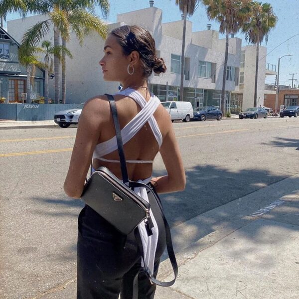 Cryptographic-Cross-Bandage-Sexy-Backless-White-Crop-Tops-for-Women-Plunge-Cropped-Feminino-Straps-Tie-Up-3.jpg