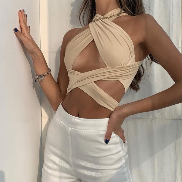 Cryptographic-Hot-Sexy-Halter-Bandage-Cut-Out-Crop-Tops-Women-Chic-Fashion-Sleeveless-Backless-Khaki-Top-1.jpg