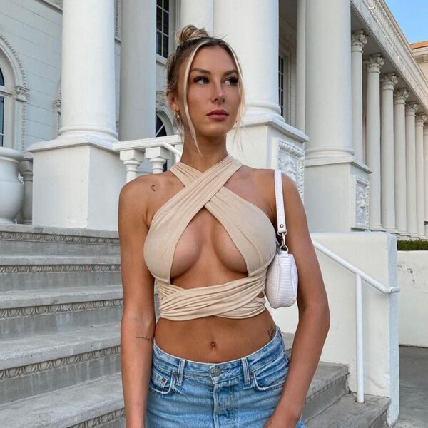 Cryptographic-Hot-Sexy-Halter-Bandage-Cut-Out-Crop-Tops-Women-Chic-Fashion-Sleeveless-Backless-Khaki-Top-4.jpg