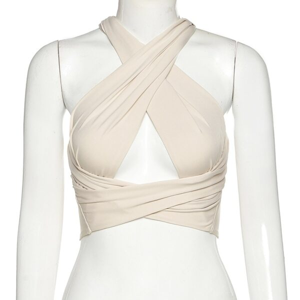 Cryptographic-Hot-Sexy-Halter-Bandage-Cut-Out-Crop-Tops-Women-Chic-Fashion-Sleeveless-Backless-Khaki-Top-5.jpg